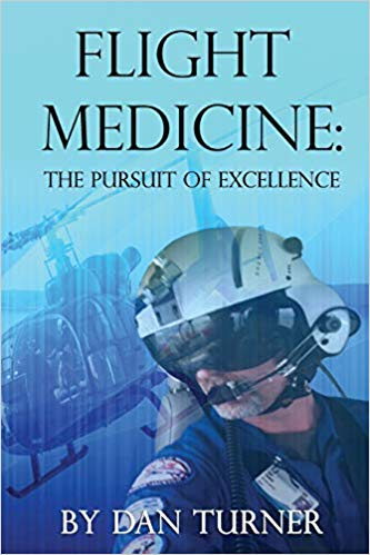 Flight Medicine and the Pursuit of excellence