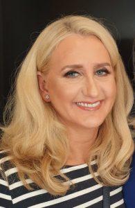 Sophia Kupse