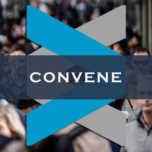Convene Communities Group
