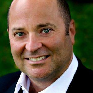 David M. Salkin