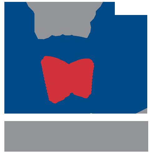 108 Challenge