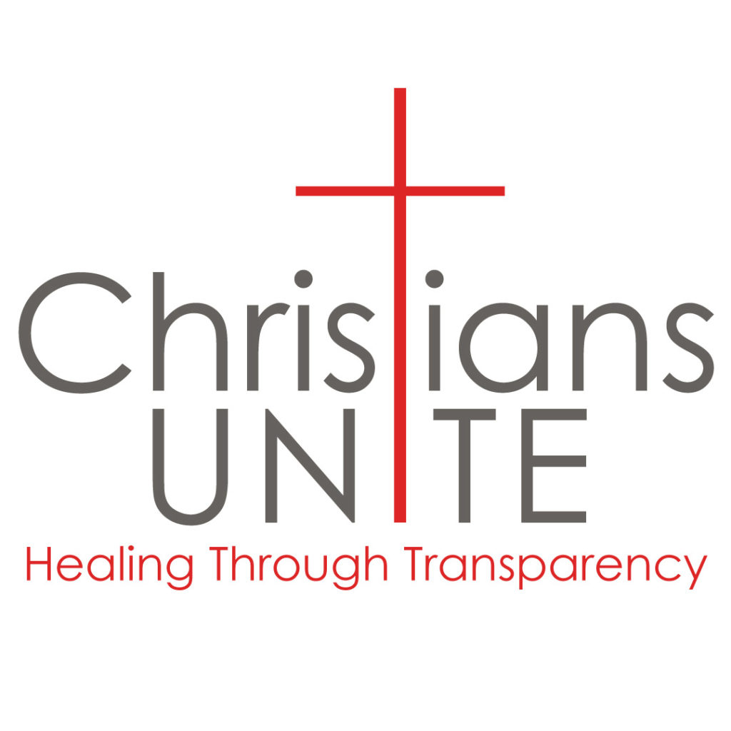 Convene Christians Unite Summit