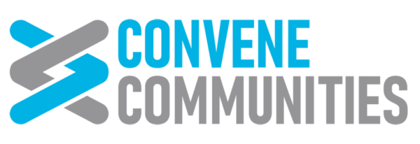 Convene Communities