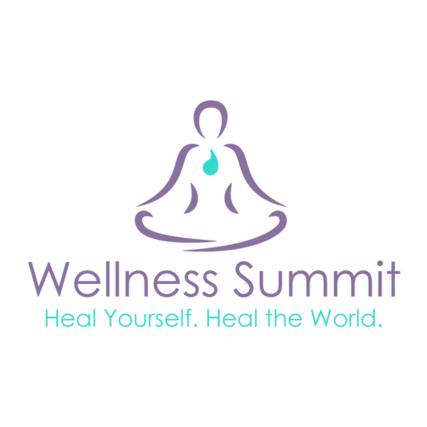 Convene Wellness Summit