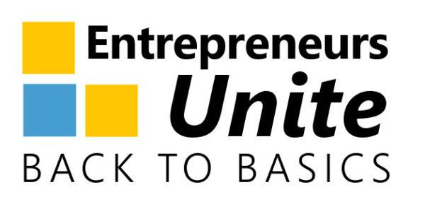 Convene Entrepreneurs Unite