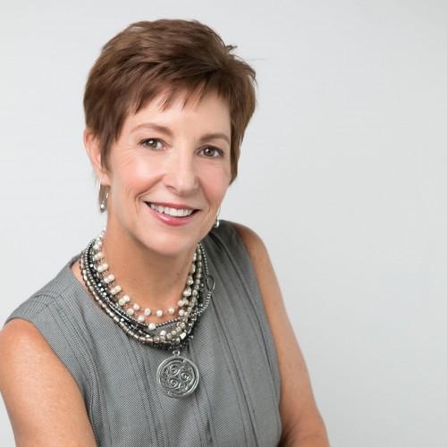 Patty Mohler