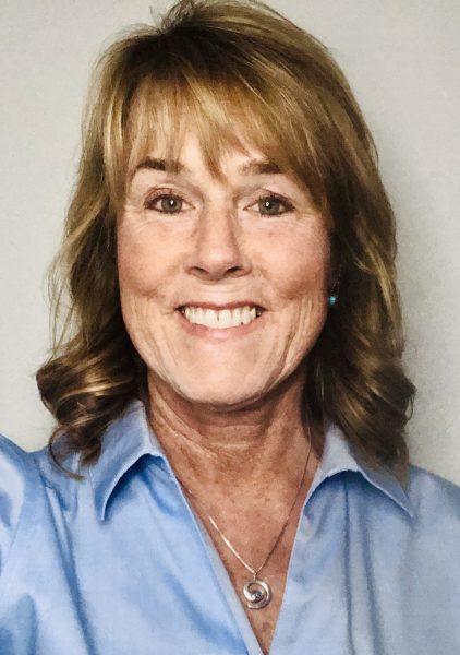 Lisa Hiering