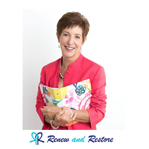 Renew and Restore Community