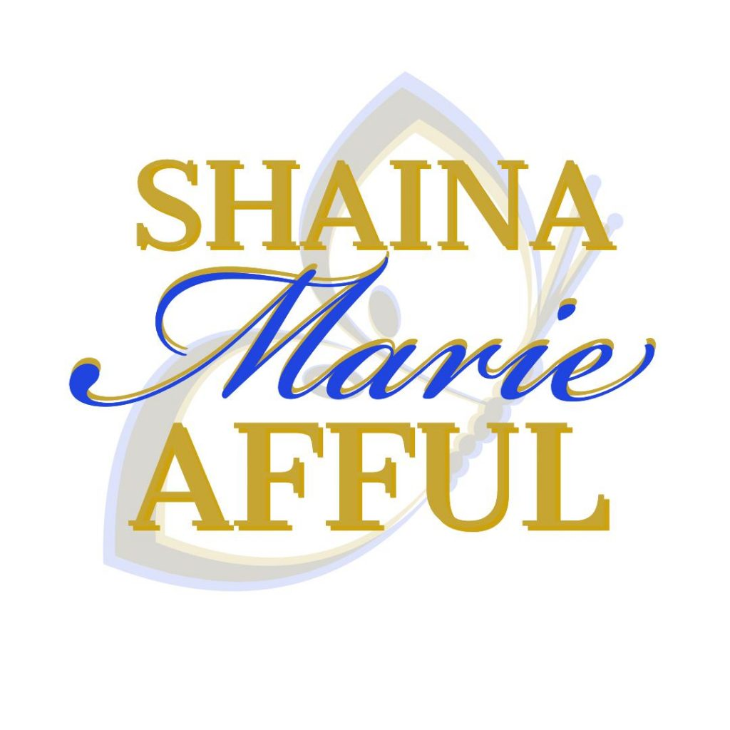 Shaina Marie Afful