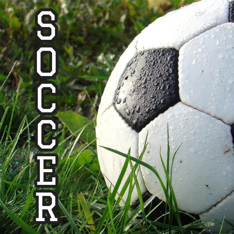 Soccer community