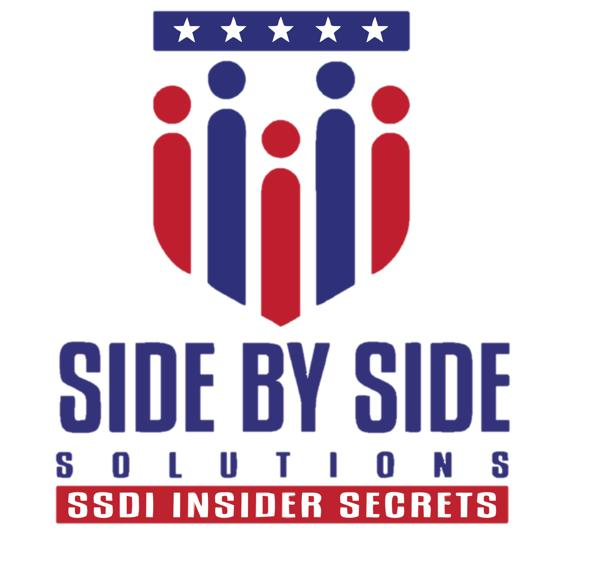 Side by Side Solutions