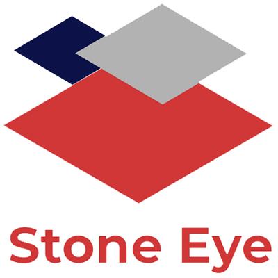 Stone Eye Capital