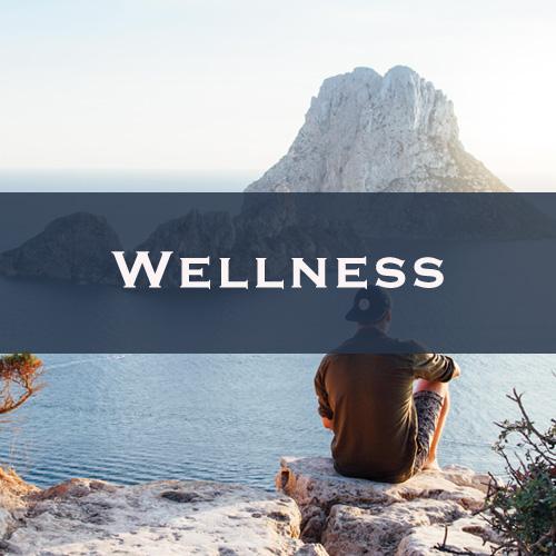 Convene Wellness