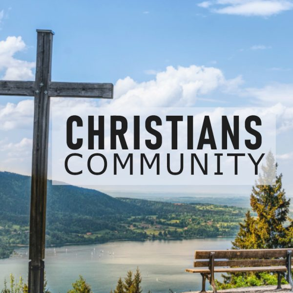 Christians Community