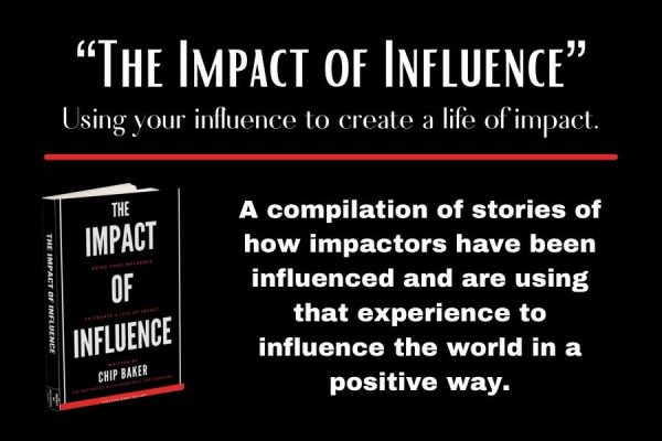 The Impact Of Influence