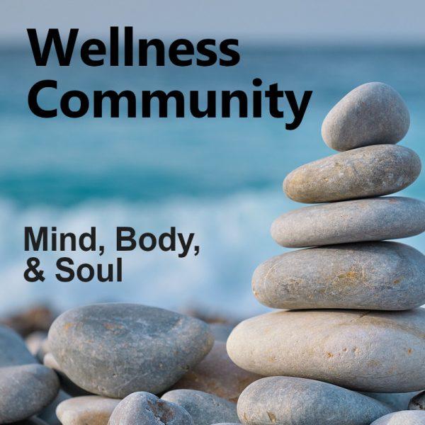 Wellness Community